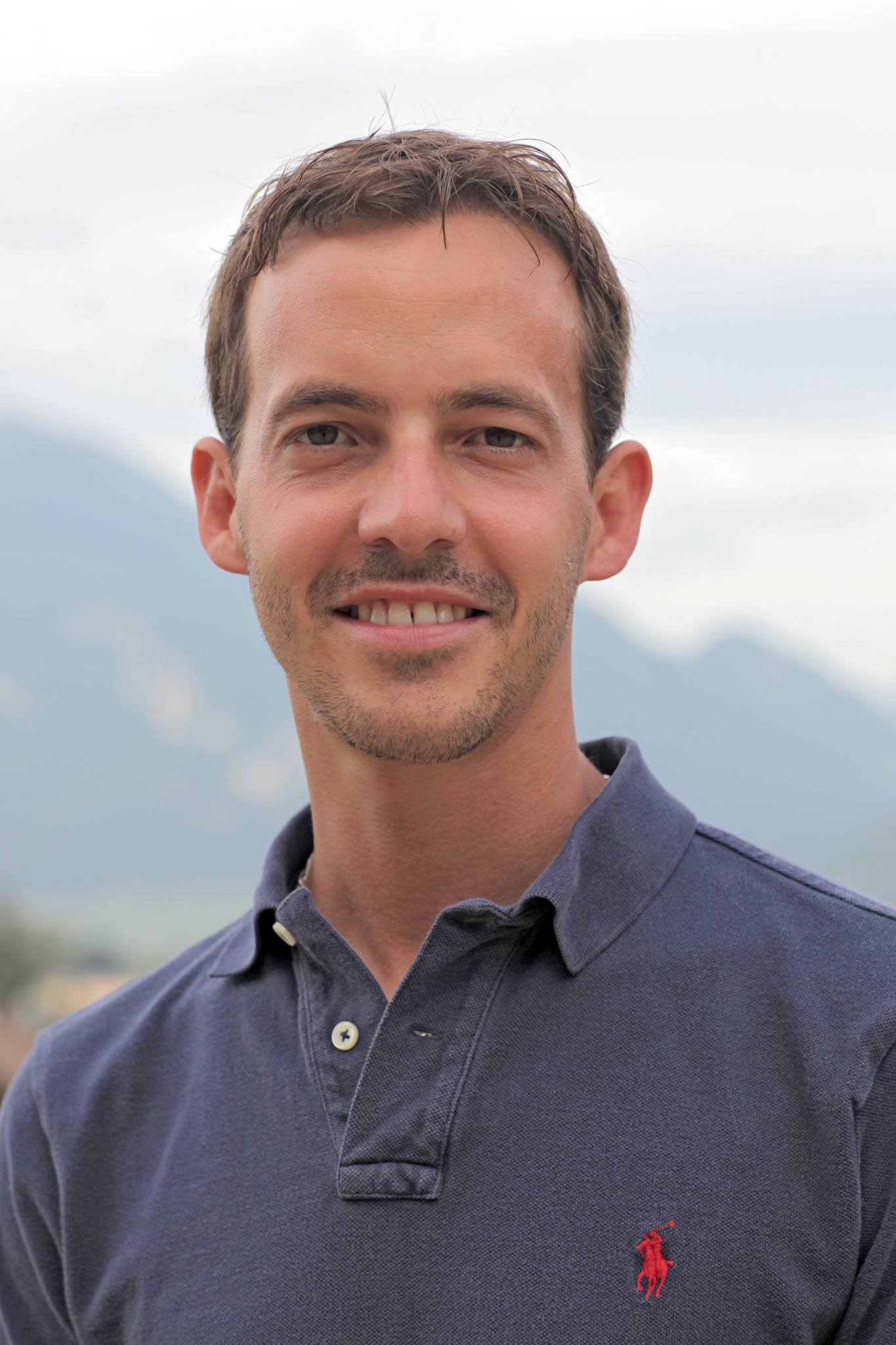 Hervé Meyer