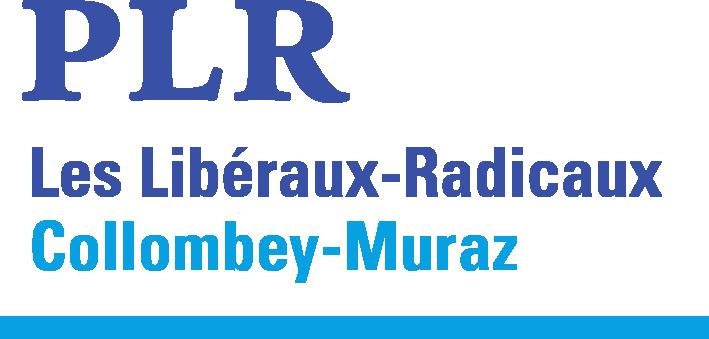 Parti Libéral-Radical de Collombey-Muraz