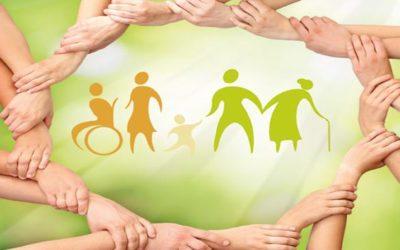 Postulat pour comprendre la hausse de l'aide sociale