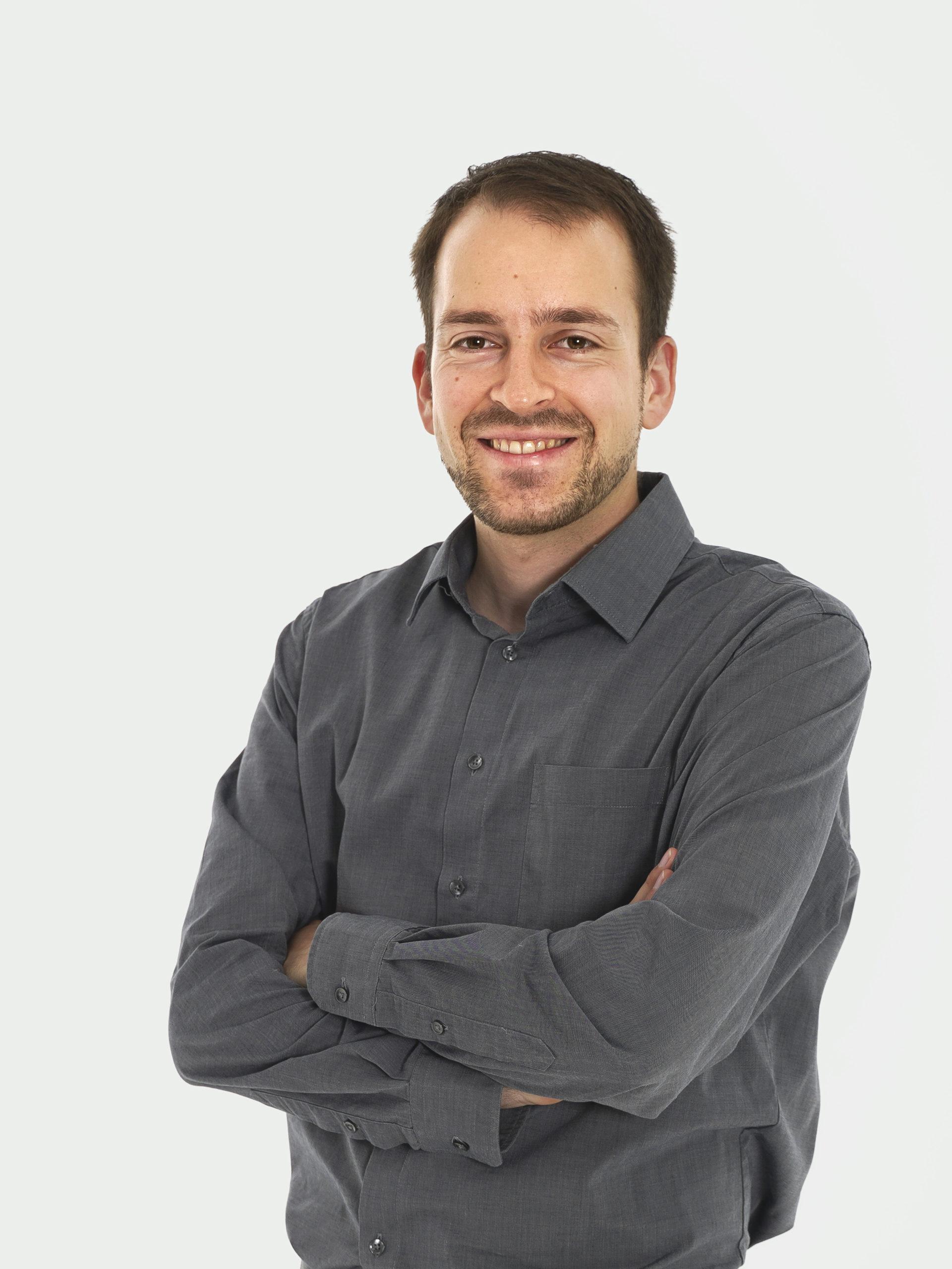 Thomas Birbaum